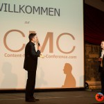 2015 Content-Marketing Conference - Tag 1 (32)