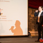 2015 Content-Marketing Conference - Tag 1 (33)