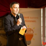 2015 Content-Marketing Conference - Tag 1 (34)