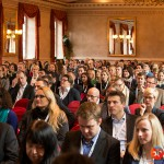 2015 Content-Marketing Conference - Tag 1 (35)