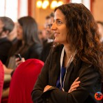 2015 Content-Marketing Conference - Tag 1 (37)