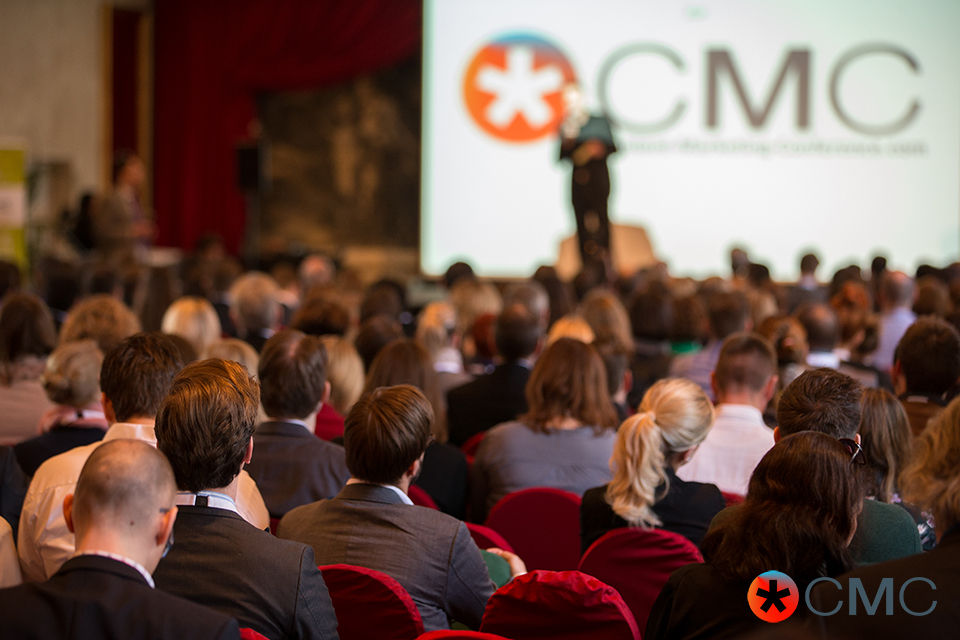 2015 Content-Marketing Conference - Tag 1 (38)