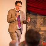 2015 Content-Marketing Conference - Tag 1 (40)