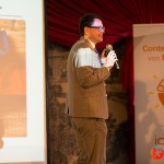 2015 Content-Marketing Conference - Tag 1 (42)