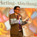 2015 Content-Marketing Conference - Tag 1 (43)
