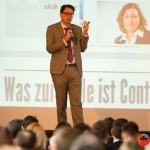 2015 Content-Marketing Conference - Tag 1 (45)