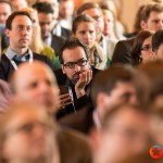 2015 Content-Marketing Conference - Tag 1 (46)