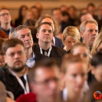 2015 Content-Marketing Conference - Tag 1 (49)