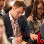 2015 Content-Marketing Conference - Tag 1 (50)