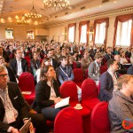 2015 Content-Marketing Conference - Tag 1 (51)