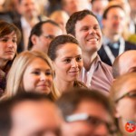 2015 Content-Marketing Conference - Tag 1 (52)