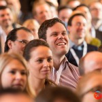 2015 Content-Marketing Conference - Tag 1 (53)