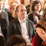 2015 Content-Marketing Conference - Tag 1 (54)