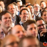 2015 Content-Marketing Conference - Tag 1 (55)