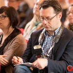 2015 Content-Marketing Conference - Tag 1 (57)