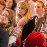 2015 Content-Marketing Conference - Tag 1 (58)