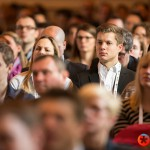 2015 Content-Marketing Conference - Tag 1 (59)