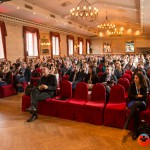 2015 Content-Marketing Conference - Tag 1 (60)