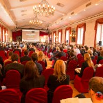 2015 Content-Marketing Conference - Tag 1 (62)