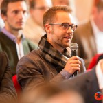 2015 Content-Marketing Conference - Tag 1 (63)