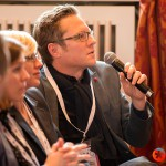 2015 Content-Marketing Conference - Tag 1 (64)