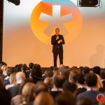 2015 Content-Marketing Conference - Tag 1 (66)