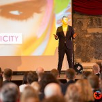 2015 Content-Marketing Conference - Tag 1 (67)