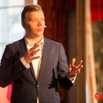 2015 Content-Marketing Conference - Tag 1 (68)