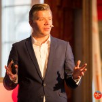 2015 Content-Marketing Conference - Tag 1 (69)