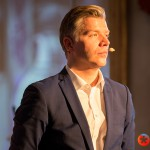 2015 Content-Marketing Conference - Tag 1 (70)