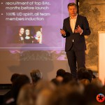 2015 Content-Marketing Conference - Tag 1 (71)