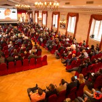 2015 Content-Marketing Conference - Tag 1 (72)
