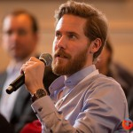 2015 Content-Marketing Conference - Tag 1 (74)