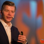 2015 Content-Marketing Conference - Tag 1 (75)