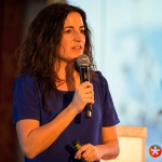 2015 Content-Marketing Conference - Tag 1 (76)