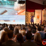 2015 Content-Marketing Conference - Tag 1 (78)