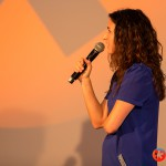 2015 Content-Marketing Conference - Tag 1 (81)