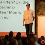 2015 Content-Marketing Conference - Tag 1 (83)