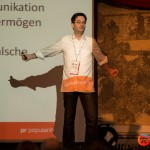 2015 Content-Marketing Conference - Tag 1 (84)
