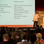 2015 Content-Marketing Conference - Tag 1 (85)