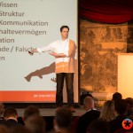 2015 Content-Marketing Conference - Tag 1 (86)