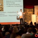 2015 Content-Marketing Conference - Tag 1 (87)