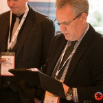 2015 Content-Marketing Conference - Tag 1 (9)
