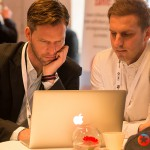 2015 Content-Marketing Conference - Tag 1 (95)