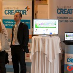2015 Content-Marketing Conference - Tag 1 (96)