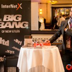 2015 Content-Marketing Conference - Tag 1 (99)