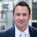 Rene Kühn - Geschäftsführer - Contilla