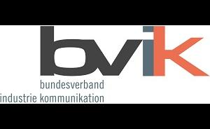 BVIK Medienpartner CMCX 2017