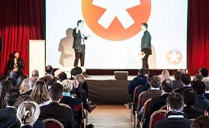 Recaps zur Content-Marketing-Conference 2015
