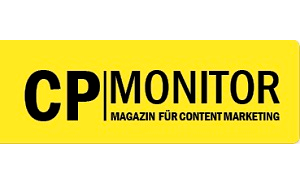 CP Monitor Medienpartner CMCX2017